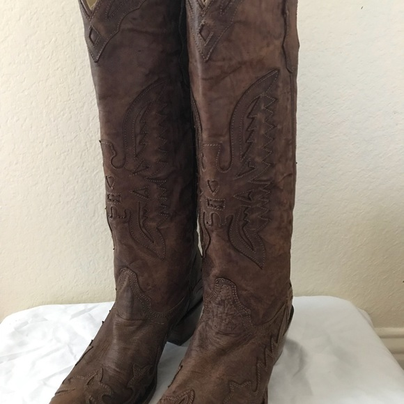 Corral Boots Shoes   Cavenders Womens